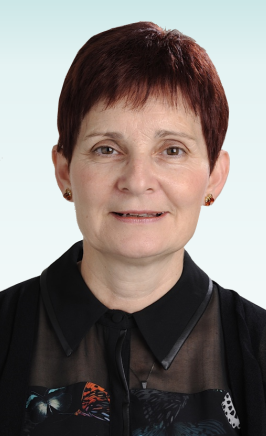 Debbie Jankowski