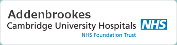 Addenbrookes Hospital Cambridge