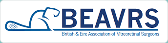 British & Eire Association of Vitreoretinal Surgeons