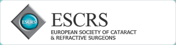 European Society of Cataracts & refractive Surgeons